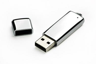 Pamięć USB VERONA 8 GB